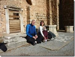 Ephesus 048
