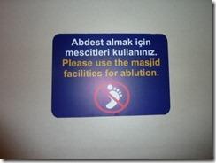 Istanbul 002