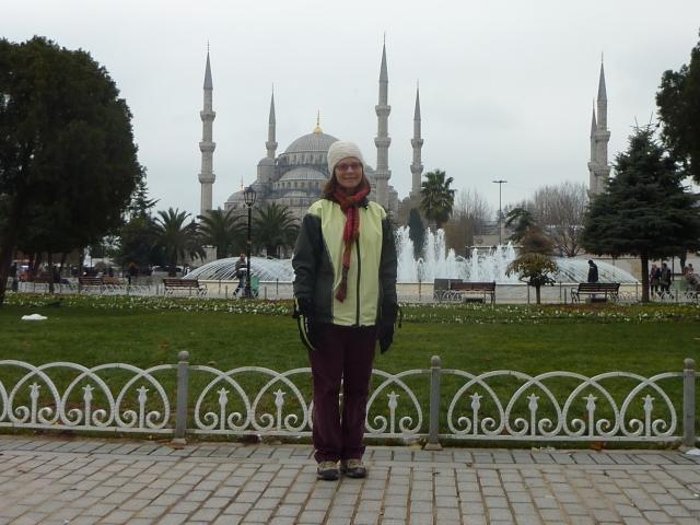 Istanbul 025