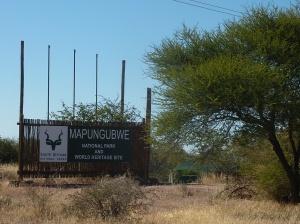 Mapungubwe (94)