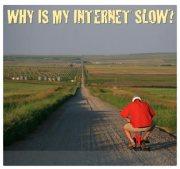 slowInternet1