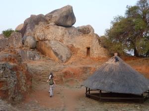 Great Zimbabwe Ruins (32)