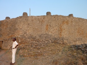 Great Zimbabwe Ruins (35)