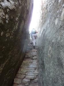 Great Zimbabwe Ruins (36)