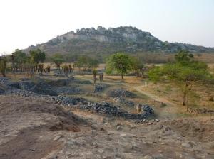 Great Zimbabwe Ruins (45)