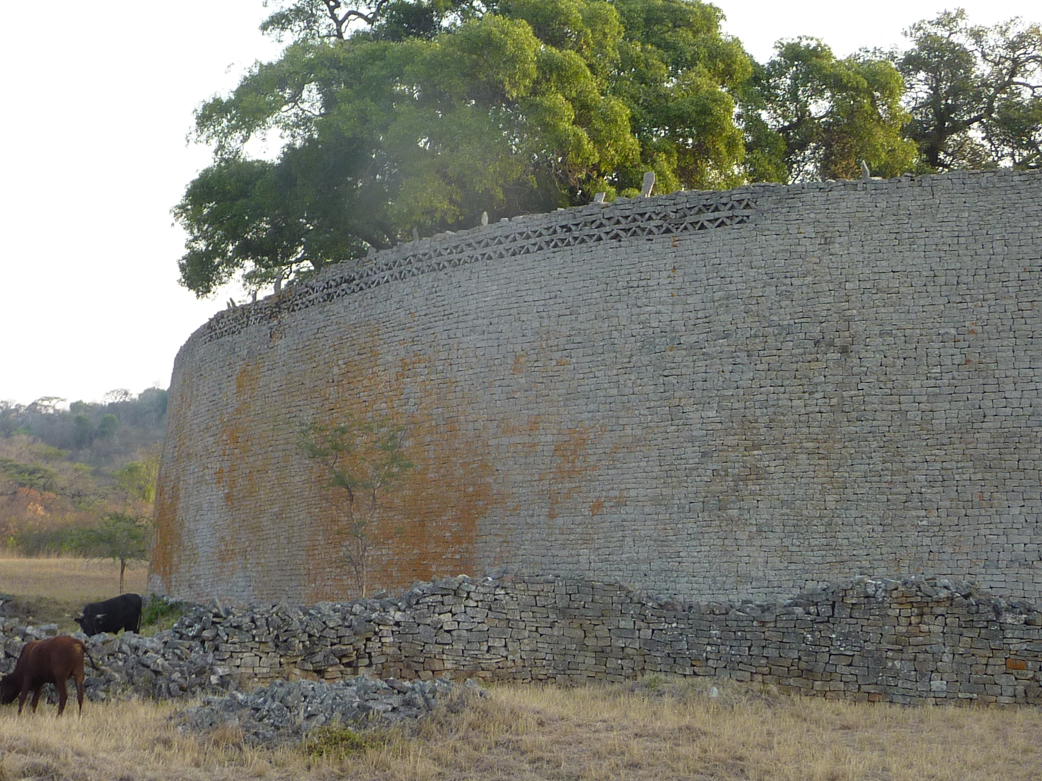 Great zimbabwe ruins goal 42 great zimbabwe ruins 46 sciox Image collections