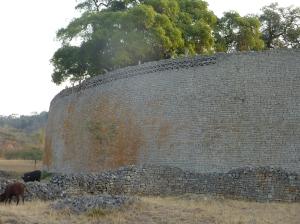 Great Zimbabwe Ruins (46)
