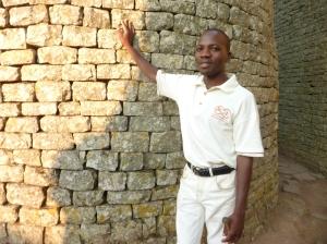 Great Zimbabwe Ruins (48)