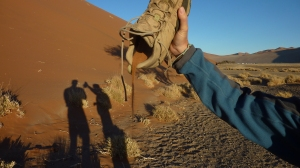 Dunes (1)