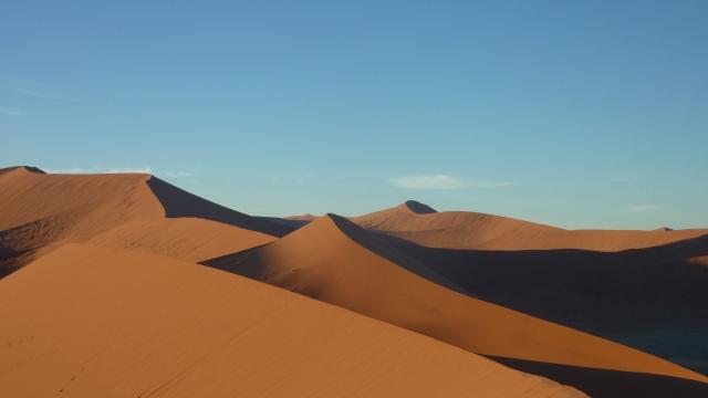 Dunes (4)