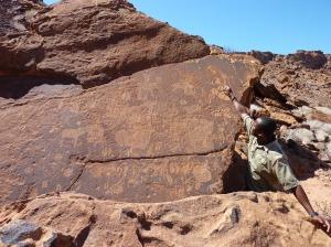 Twyfelfontein (36)