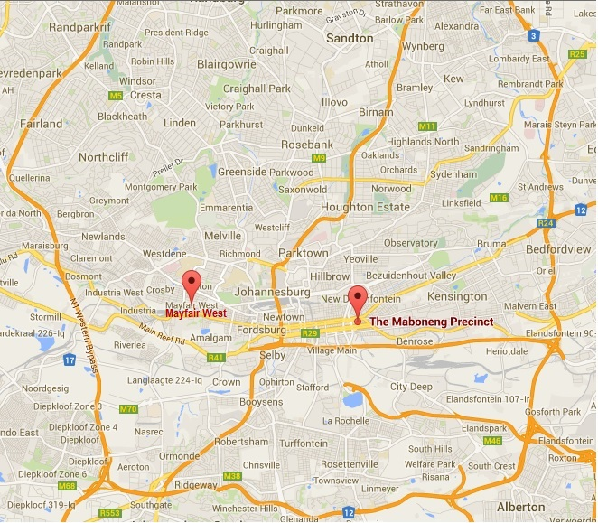 Why Were Jazzed About InnerCity Johannesburg  Goal 42