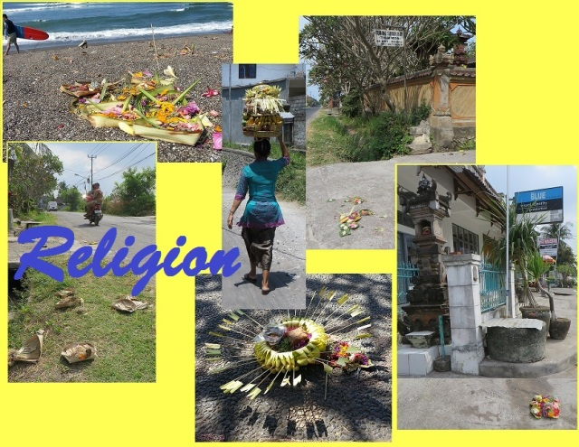 Offerings collage 2